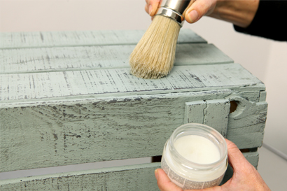chalk-paint-decapado-paso5