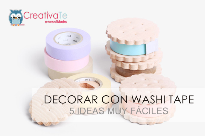 ideas-decorar-whasi-tapes