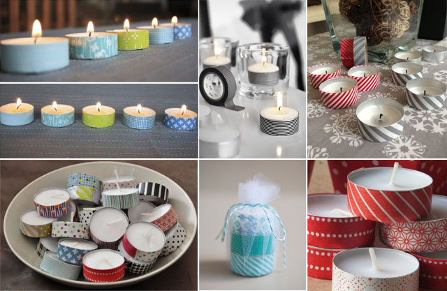 velas-decoradas-washi-tape-bodas