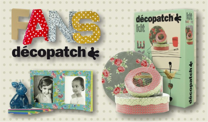kits-decoupage-decopatch