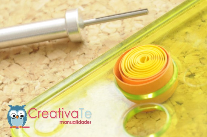 quilling-paso3