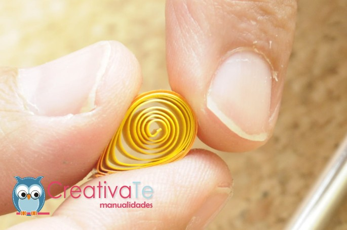 quilling-paso5