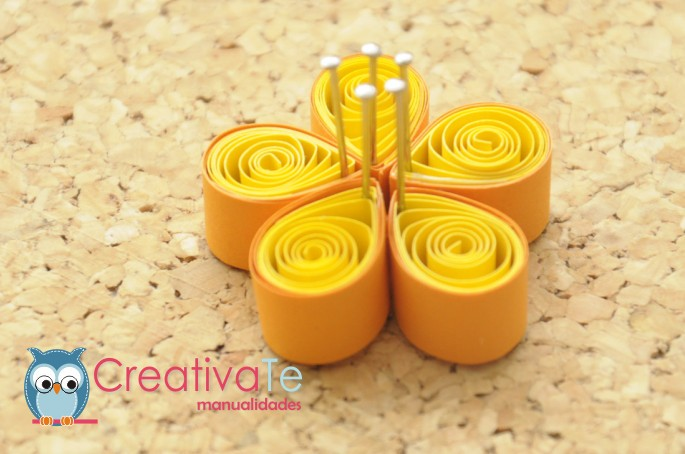 quilling-paso6