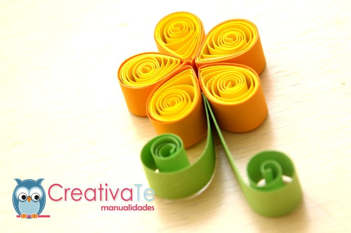 quilling-paso7