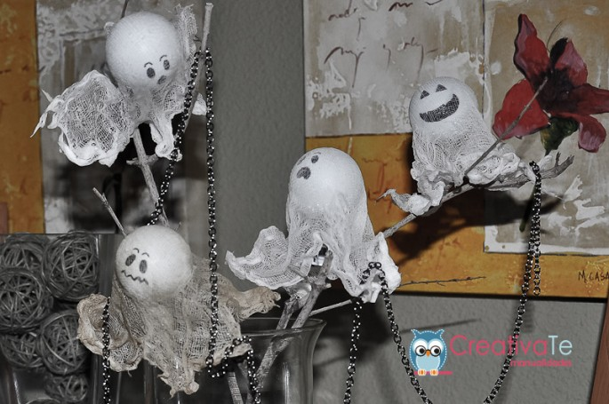 manualidad-luces-fantasmas-halloween