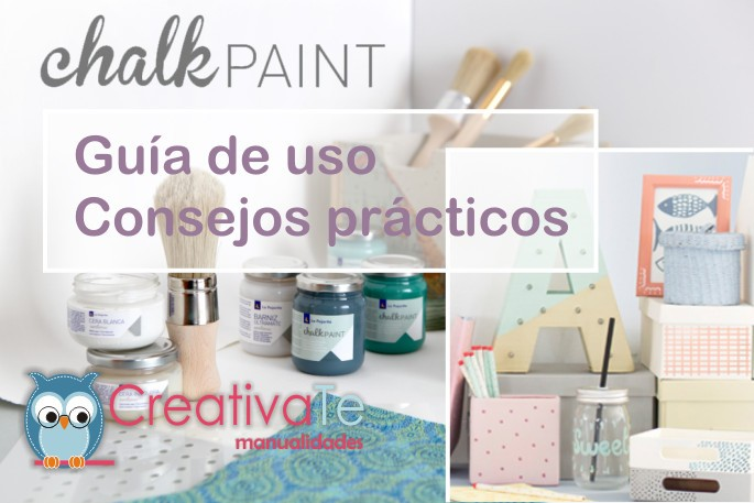 chalk-paint-guia-de-uso
