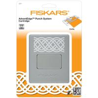 Cartucho Fiskars AdvantEdge Céltico