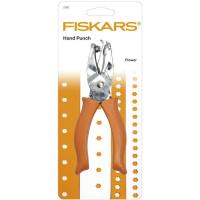 Alicate perforador flor 6 mm Fiskars