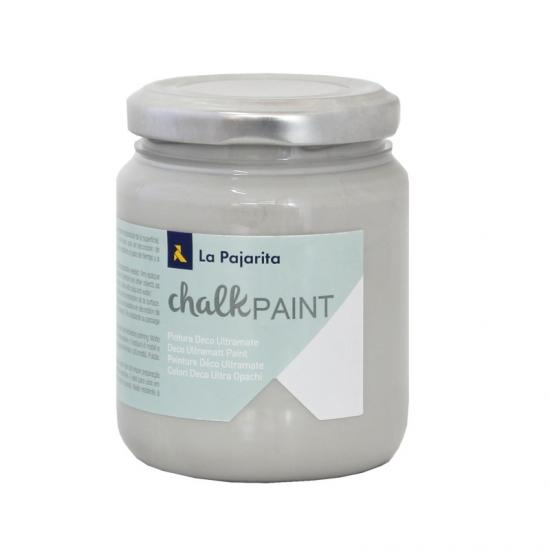 Chalk Paint (efecto tiza) London Grey